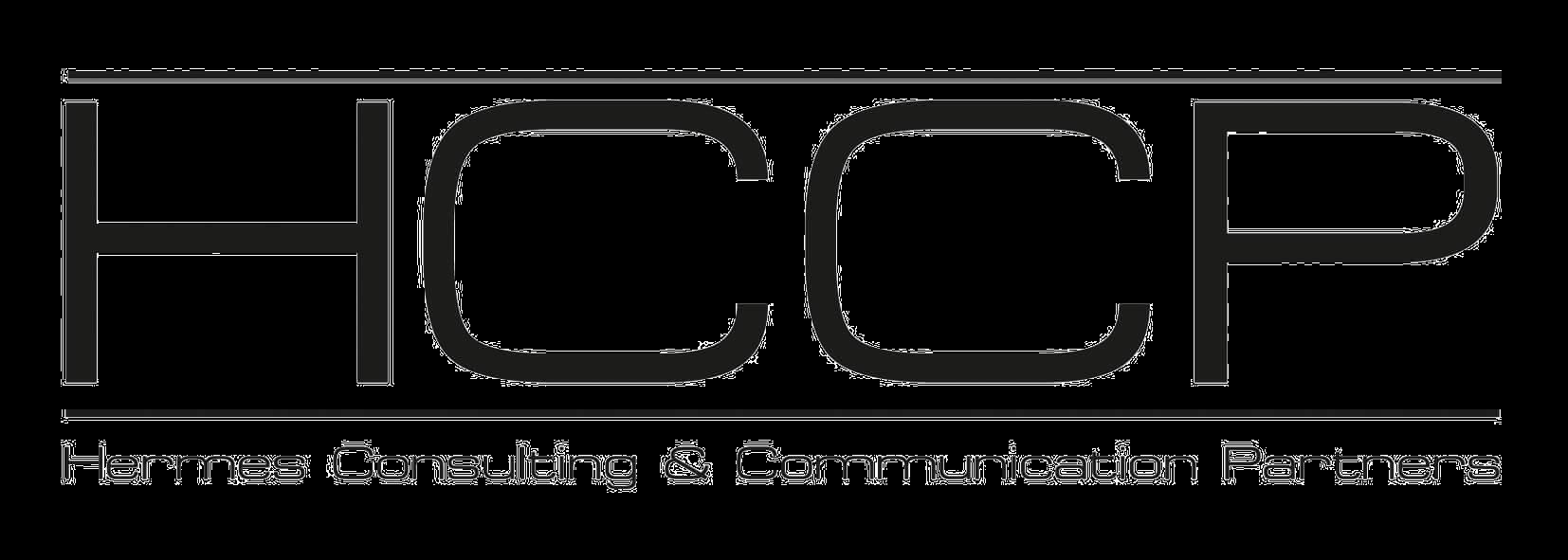Logo HCCP GmbH